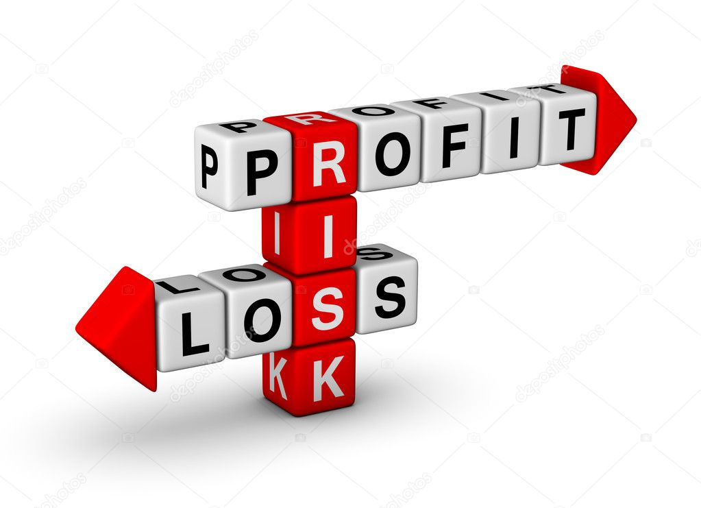 depositphotos_5680971-stock-photo-risk-profit-and-loss.jpg