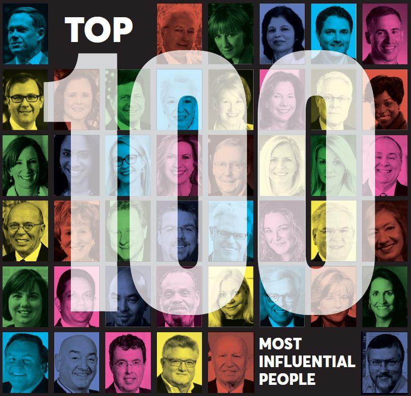 Top110.jpeg