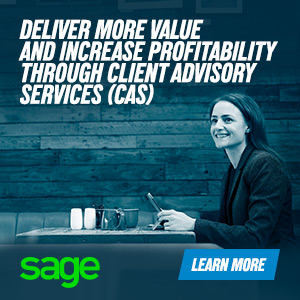 300x300-Sage---Deliver-More-Value.jpg