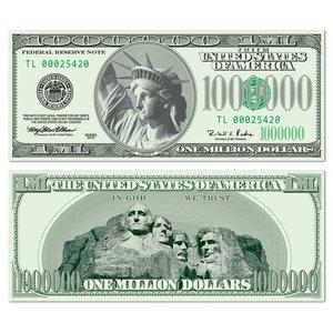 1M+dollars.jpg