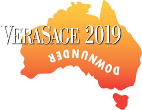 verasage symposium down under.png