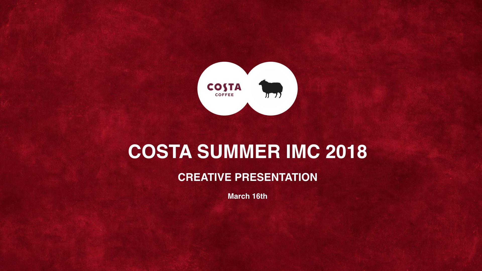 COASTA SUMMER II IDEATION.001.jpeg