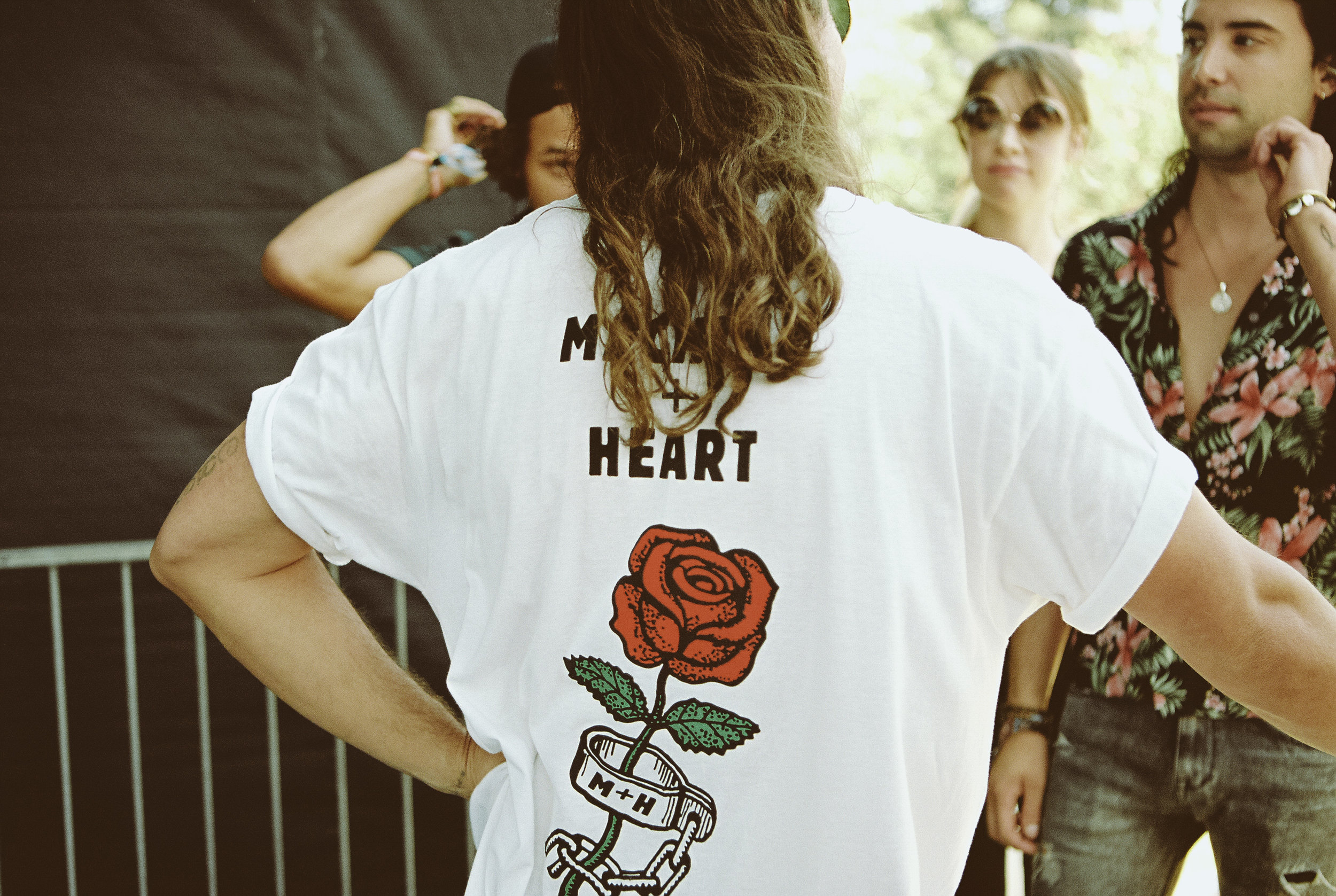 m+heartfilm (20 of 36).jpg