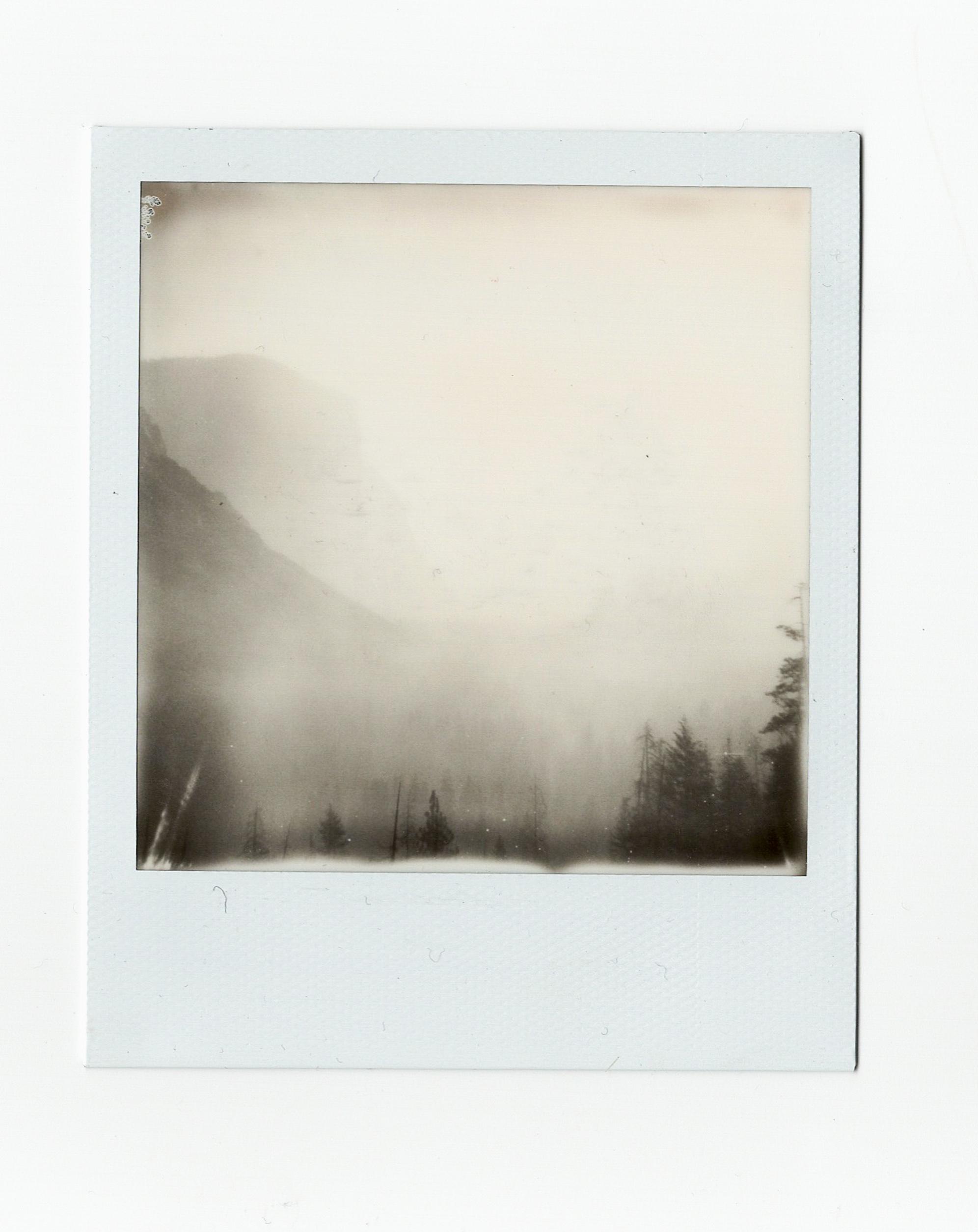 Yosemite17 (13 of 16).jpg
