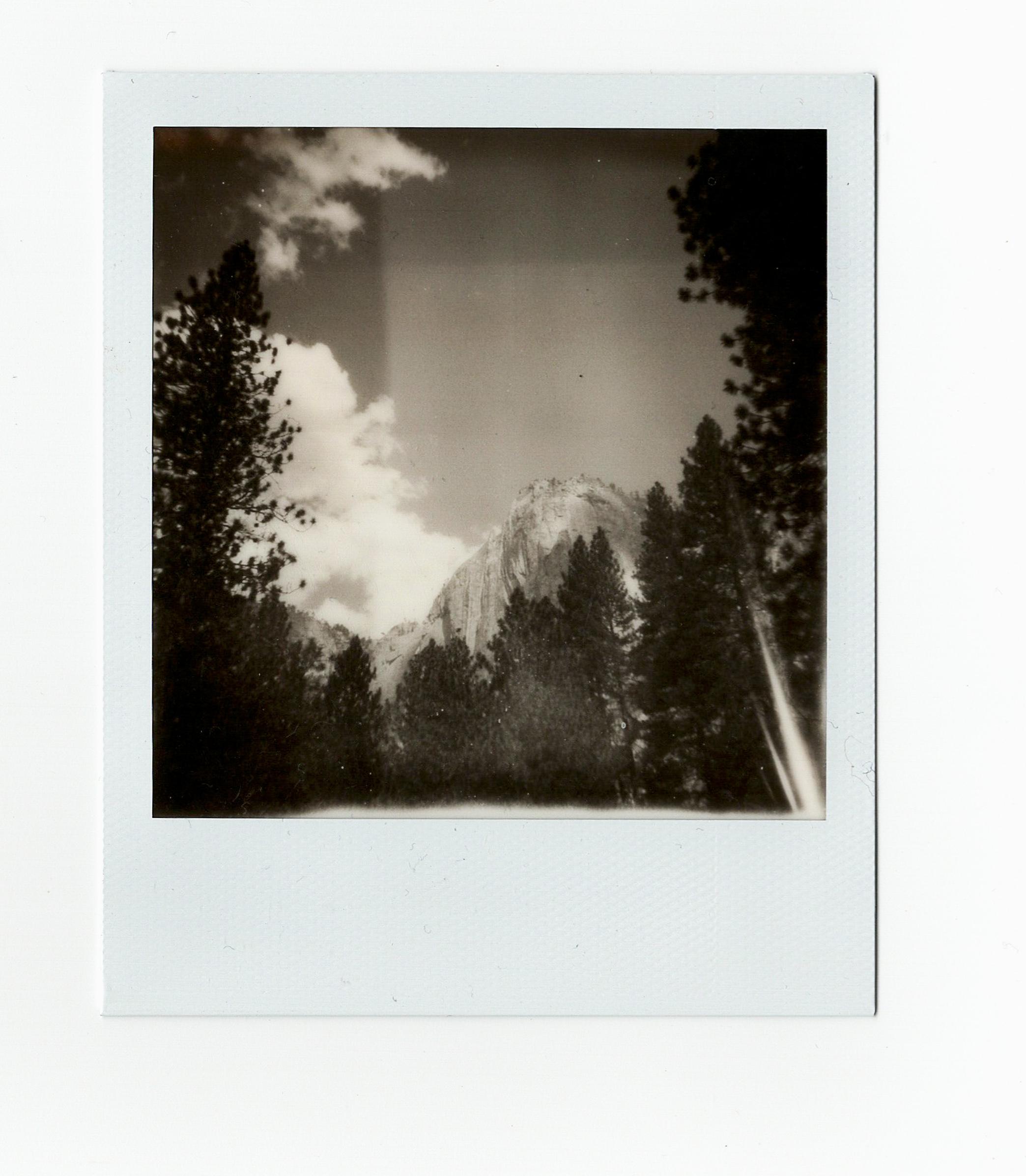 Yosemite17 (16 of 16).jpg