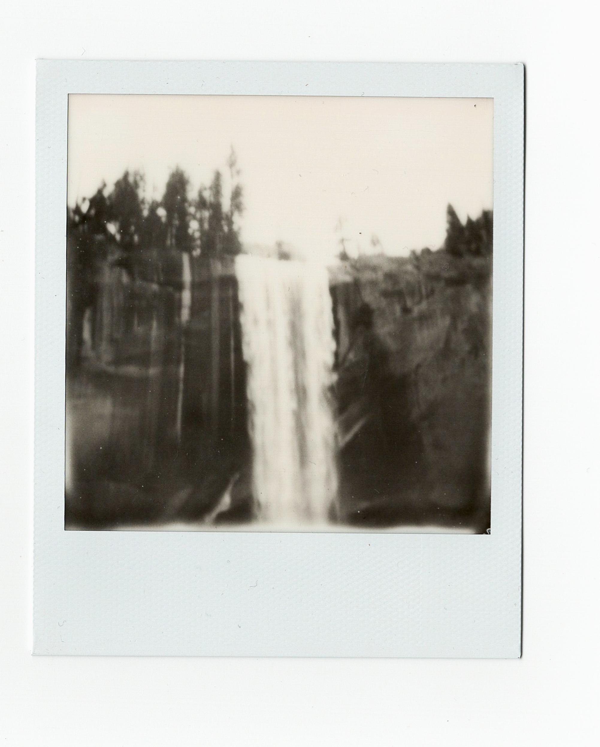 Yosemite17 (4 of 16).jpg