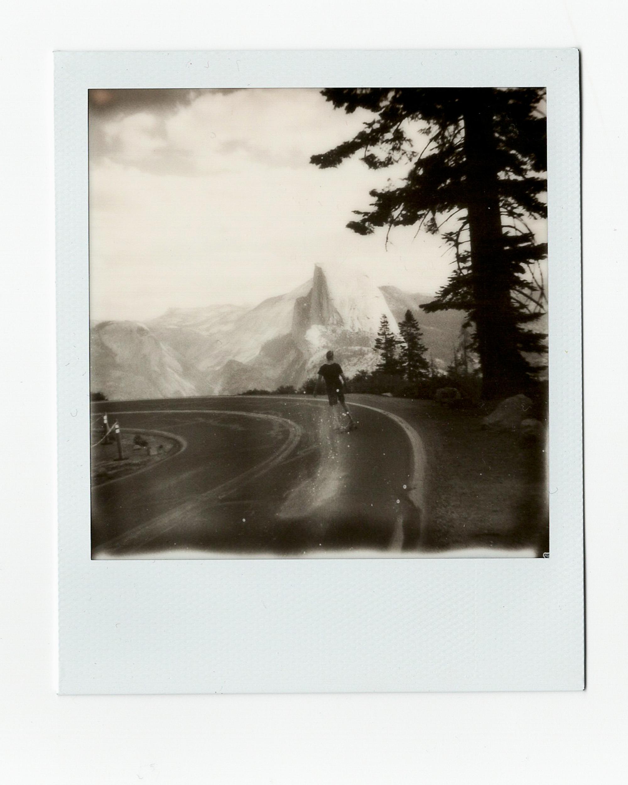 Yosemite17 (1 of 16).jpg