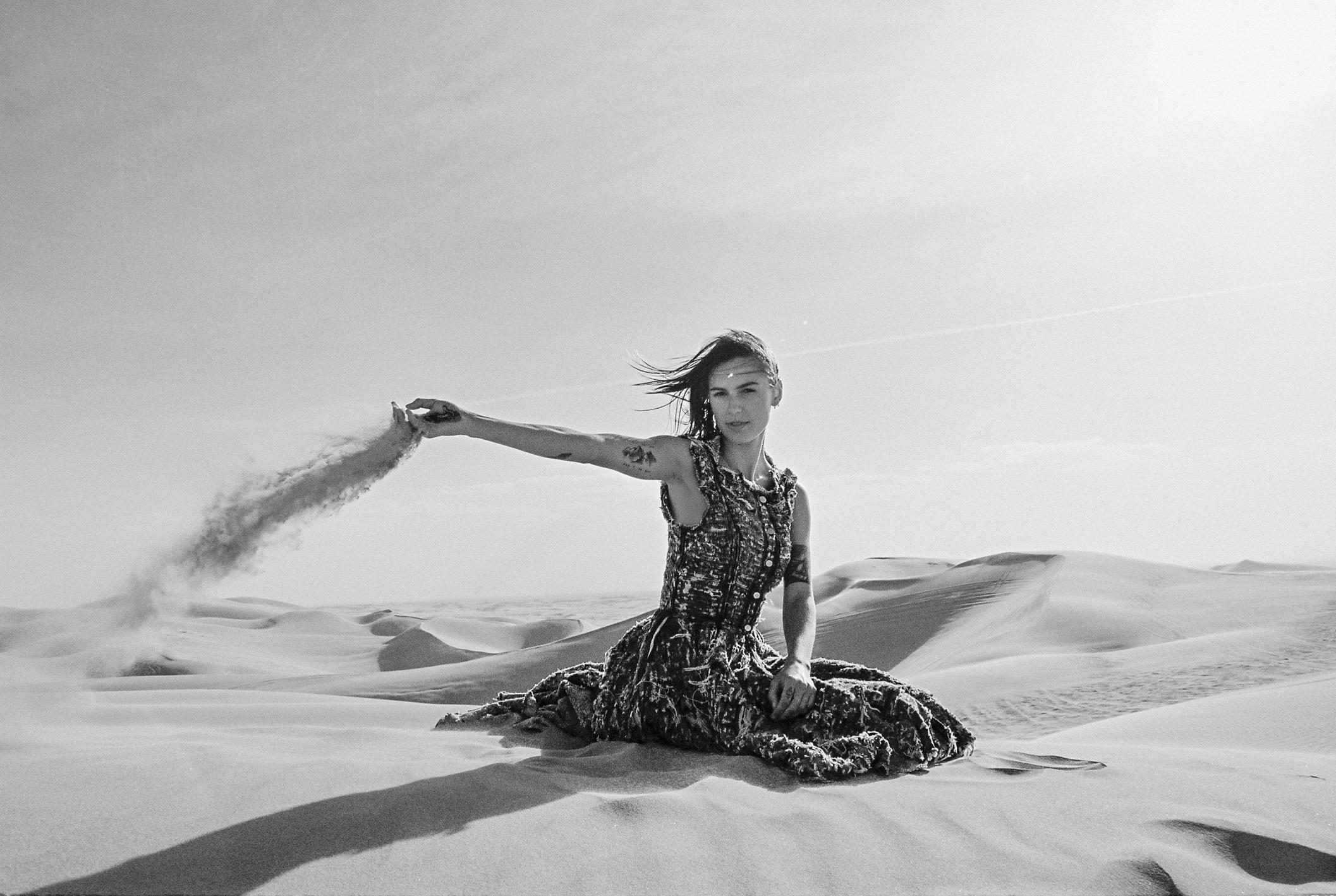 DesertFilm2 (20 of 101).jpg