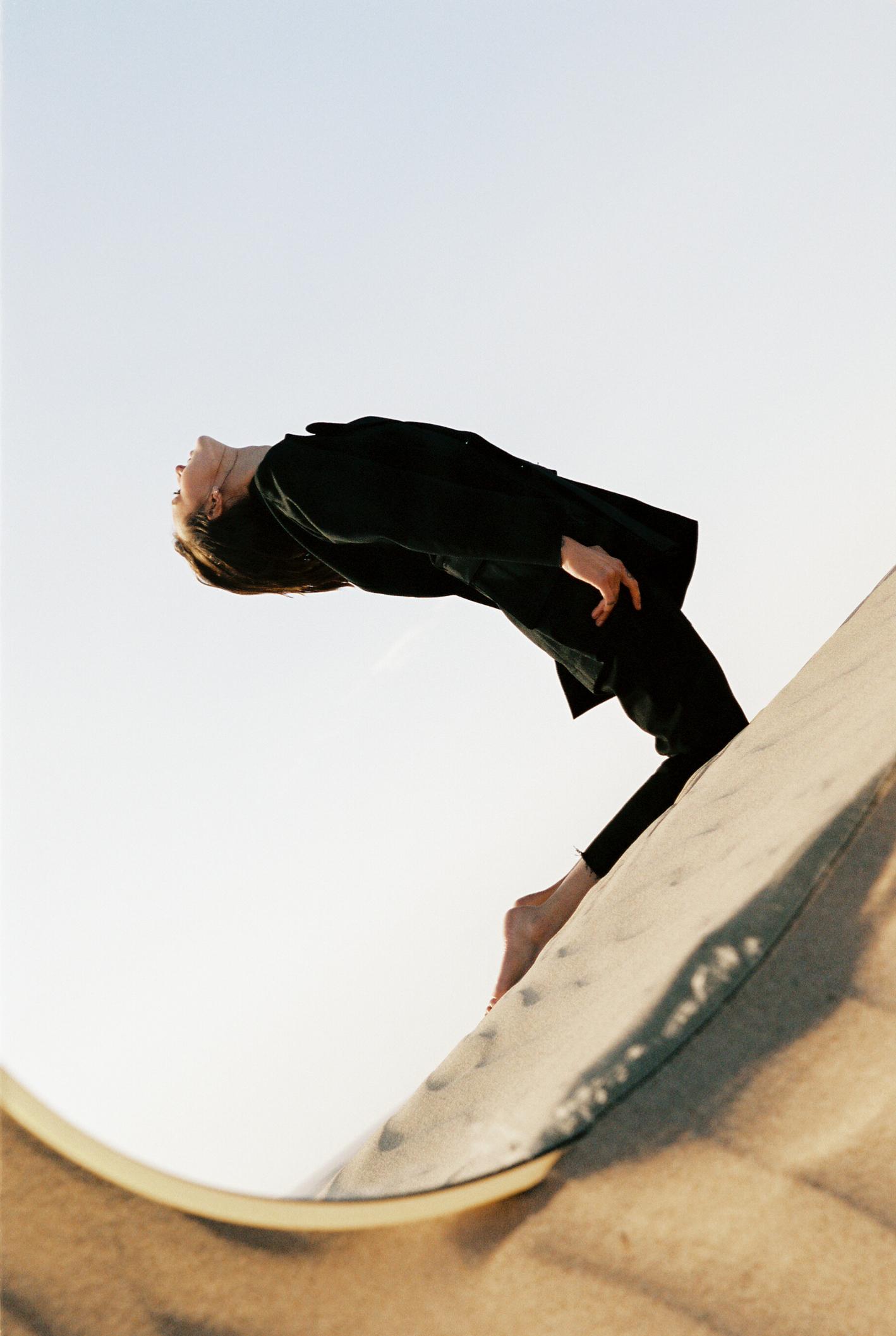 DesertFilm2 (29 of 101).jpg