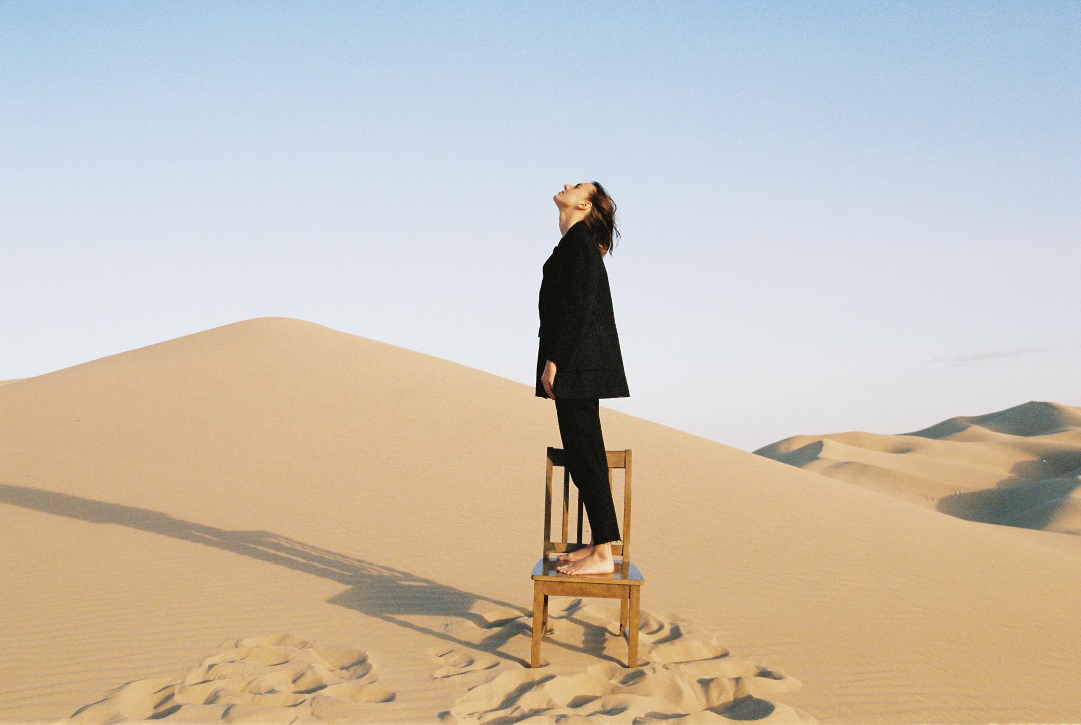 DesertFilm2 (38 of 101).jpg