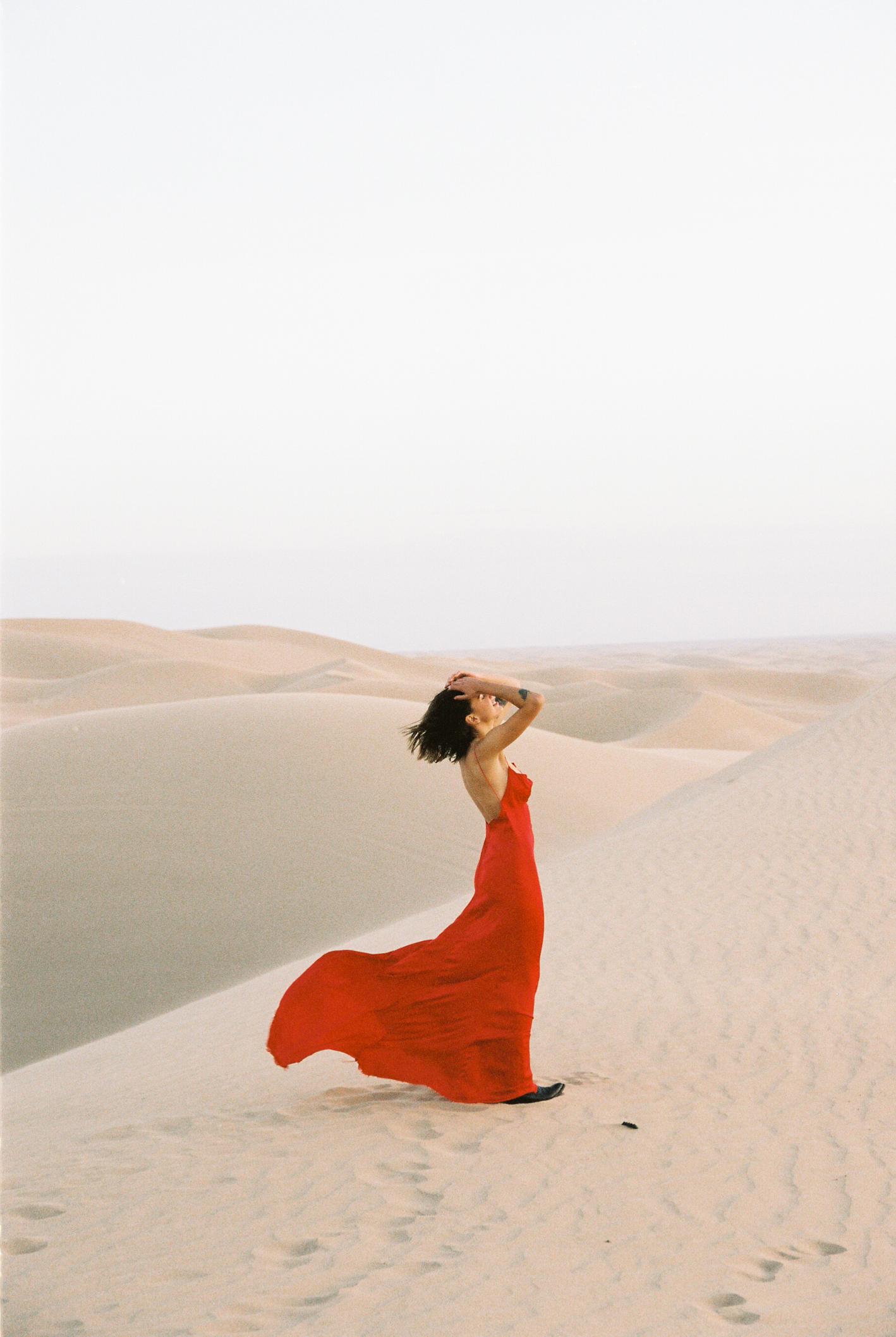 DesertFilm2 (53 of 101).jpg