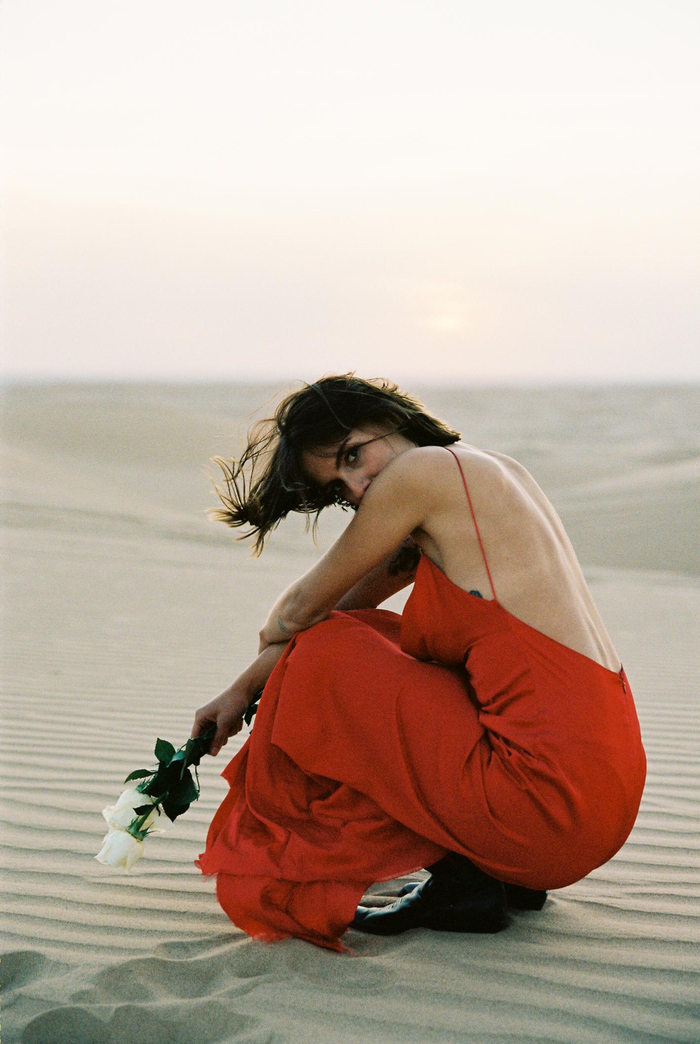 DesertFilm2 (97 of 101).jpg