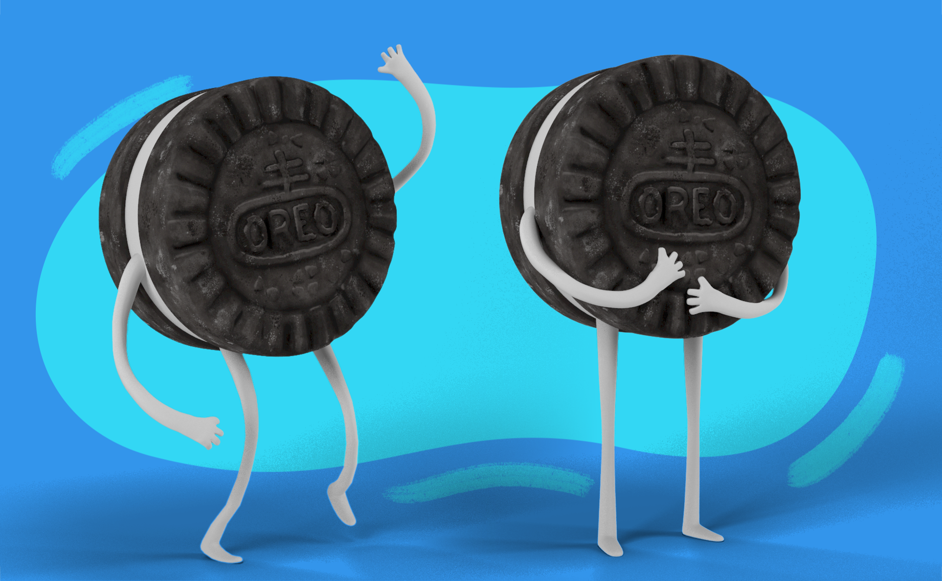 oreo_character_design_002.png
