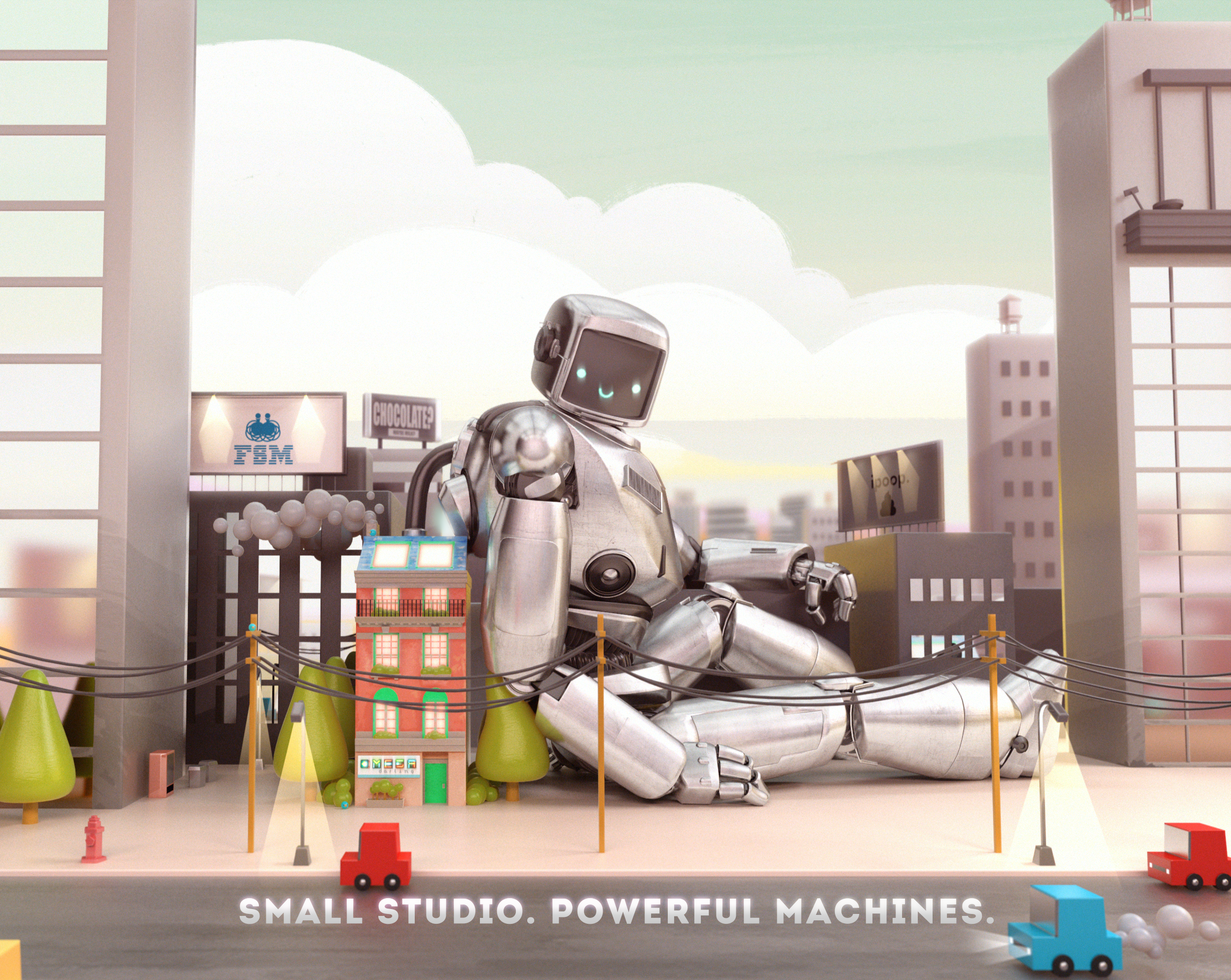 powerful_machines_01.png