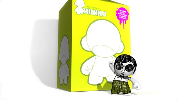 green_munny_drawn.png