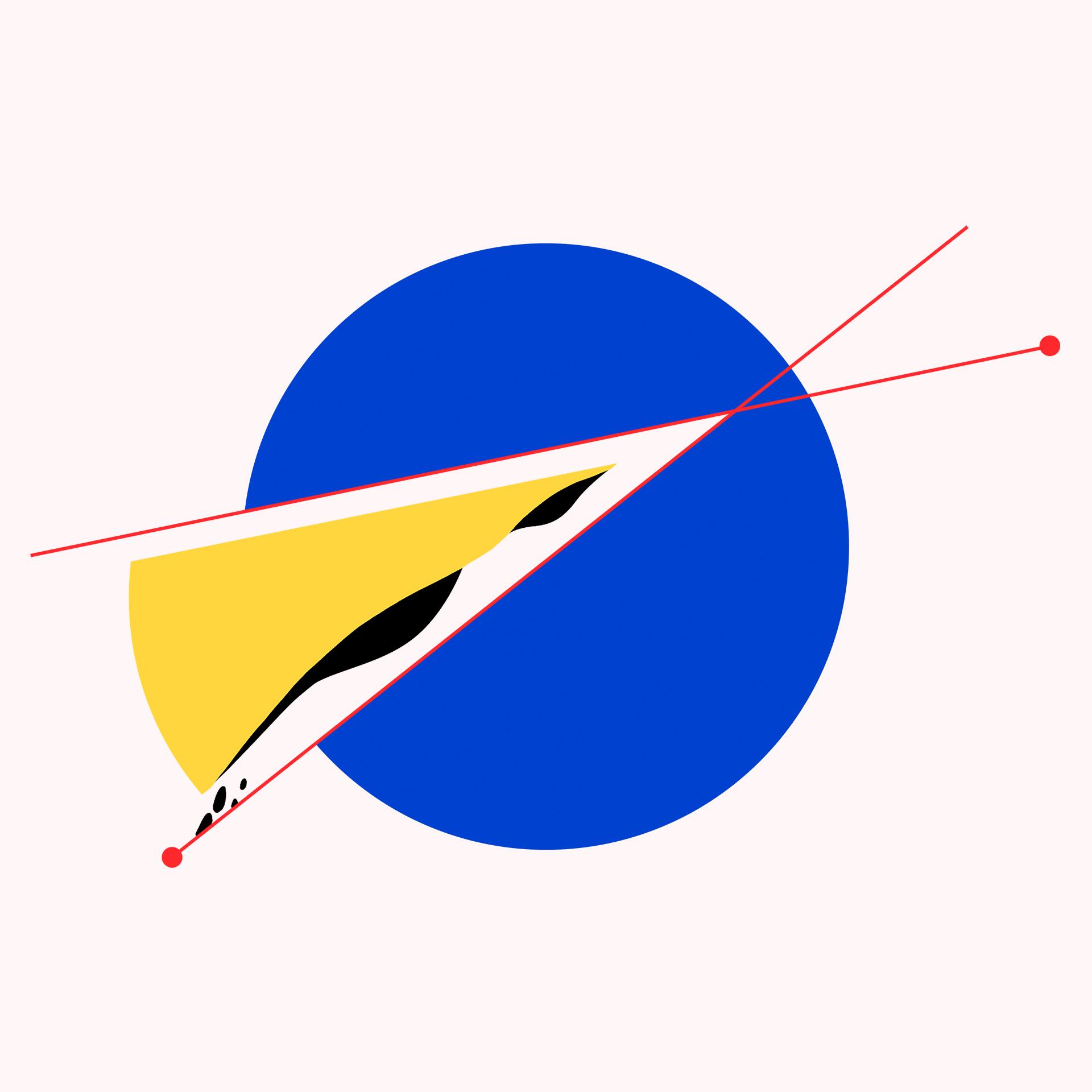 sliced_circle-2.jpg