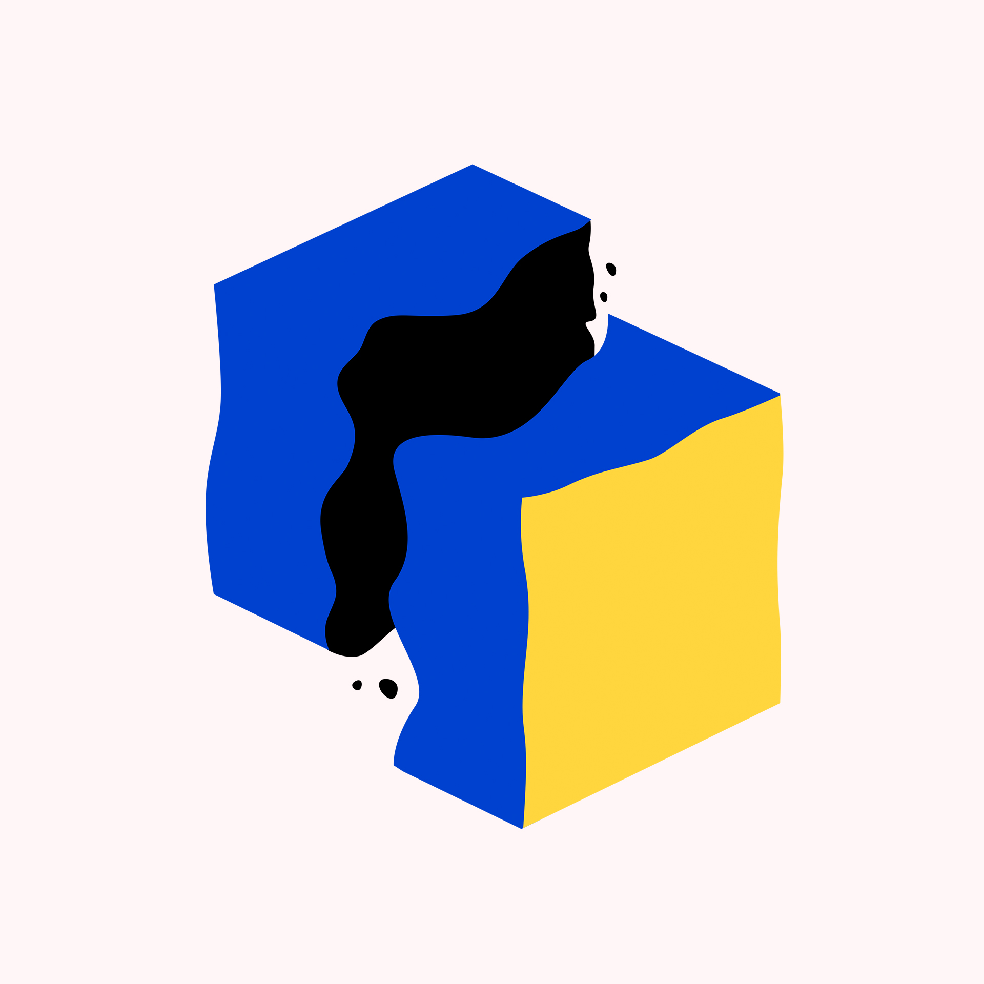 square-break.jpg