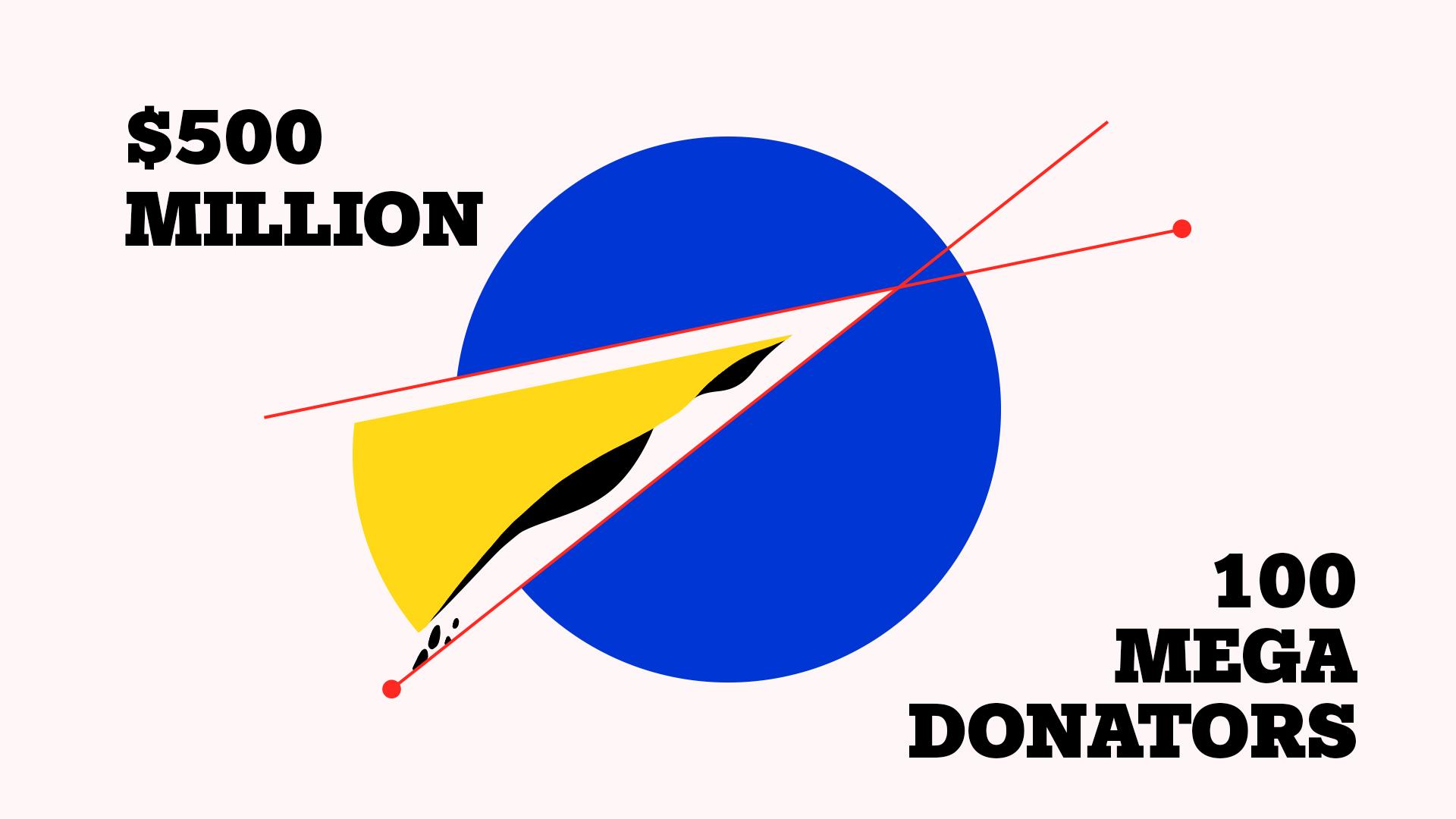 500 million donors (1).jpg