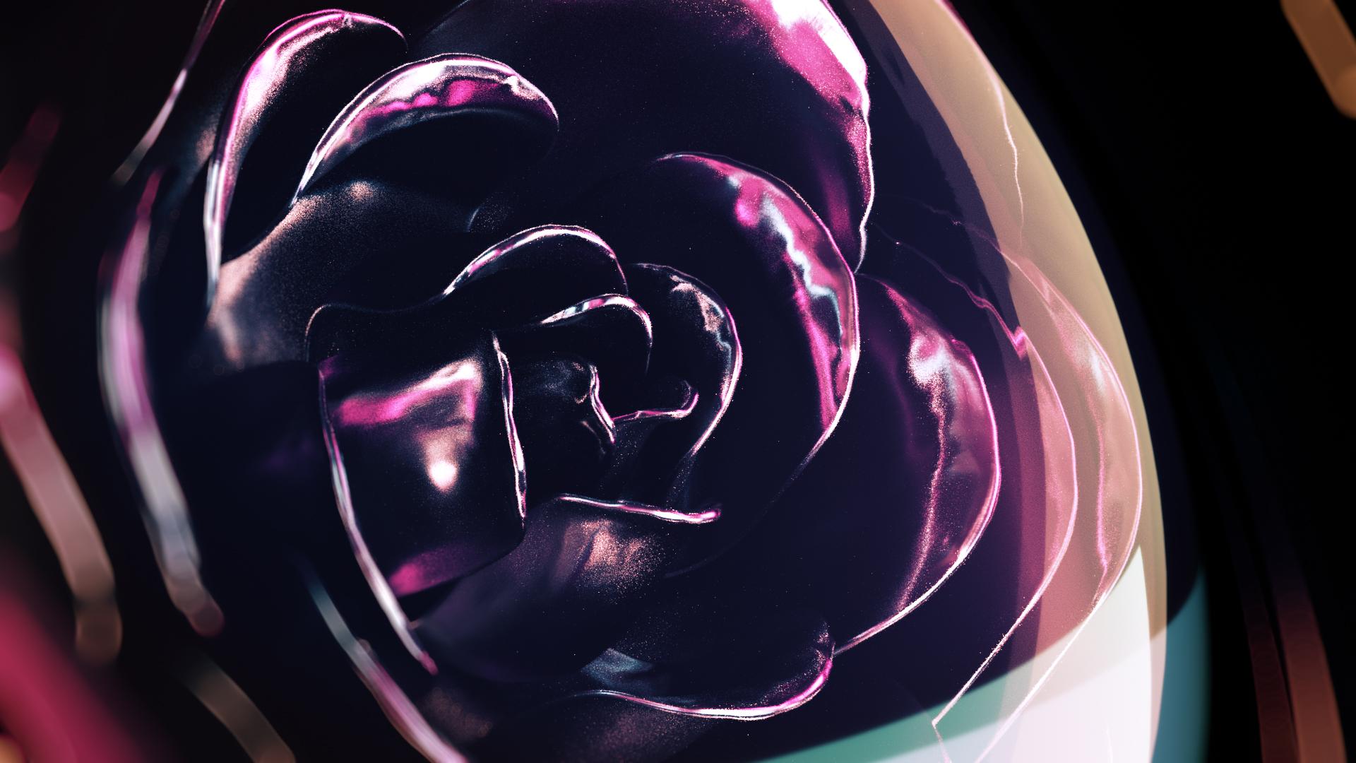 Slutever_Looking_Glass_121817_v02.jpg