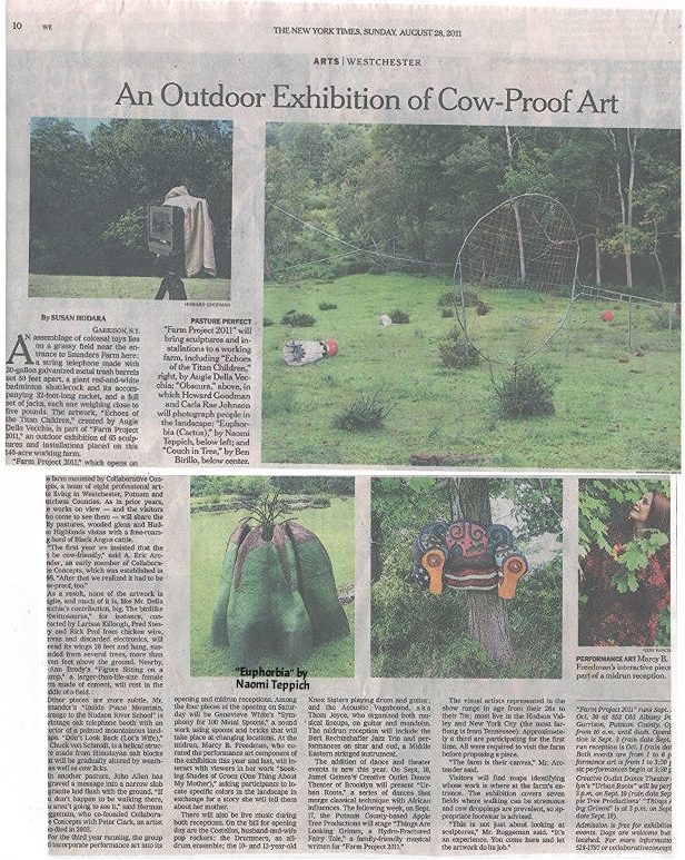 West. NYTimes photo 2.jpg