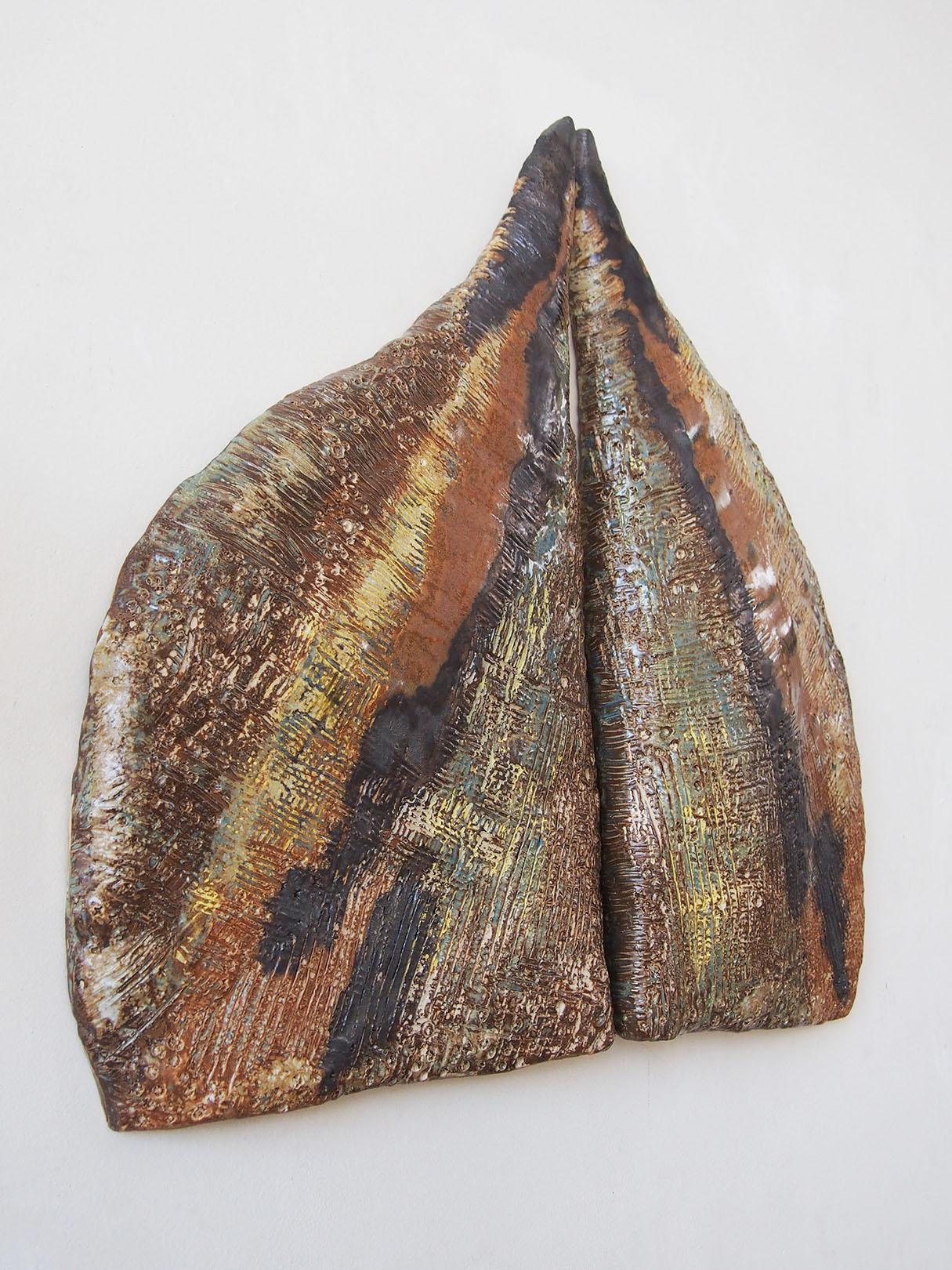 Mollusk