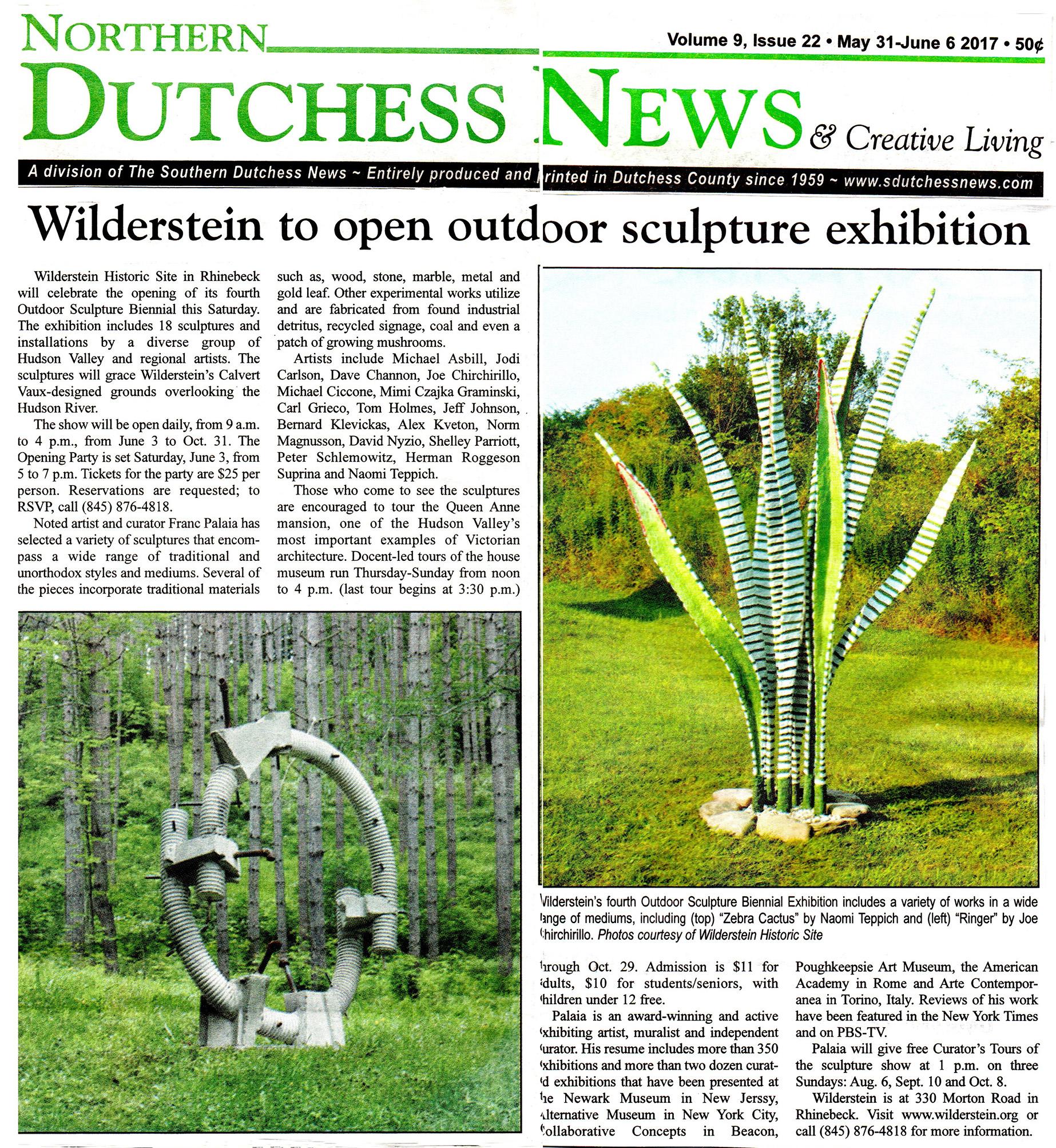 Northern Dutchess News copy2.jpg