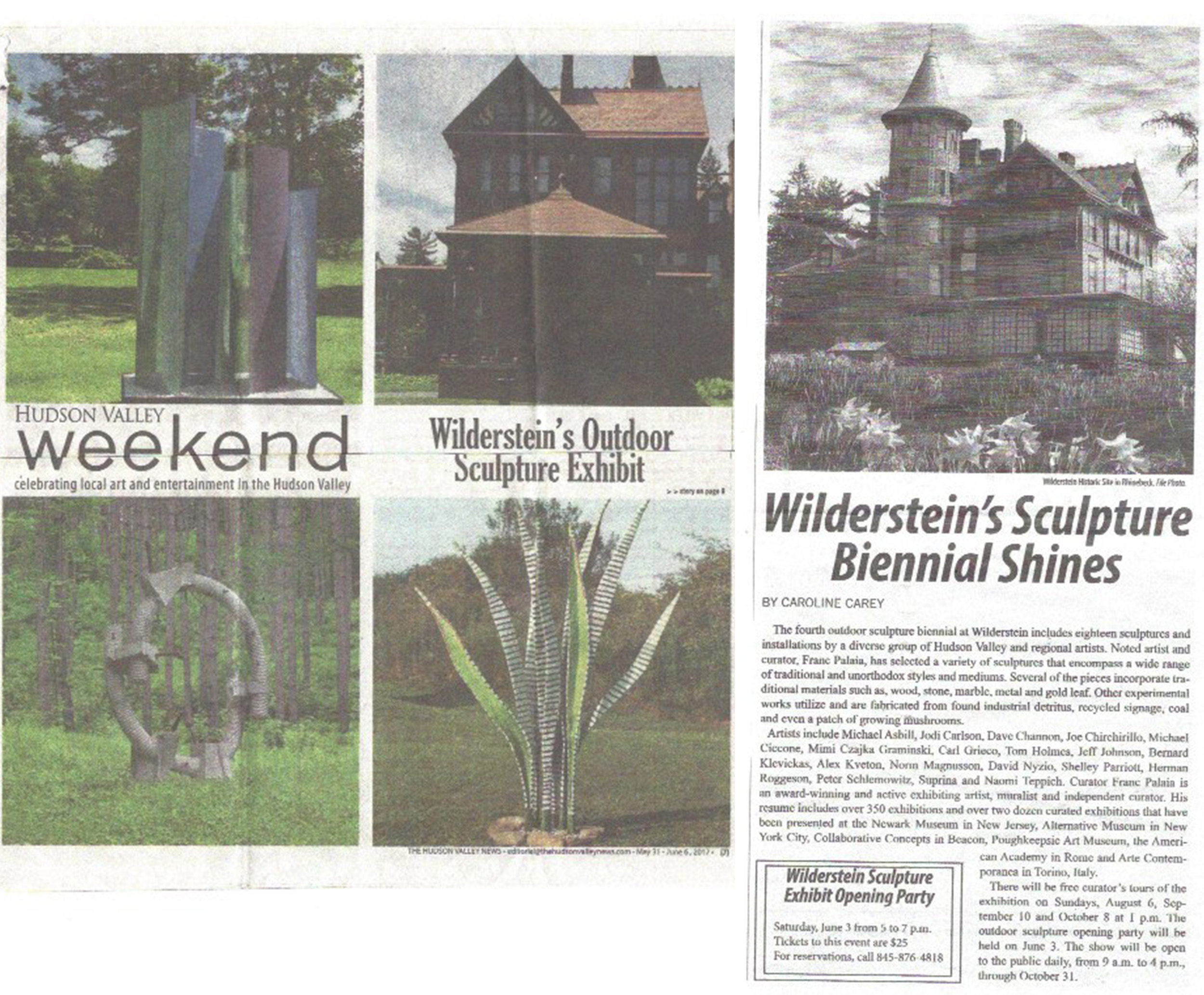 Hudson Valley News.jpg