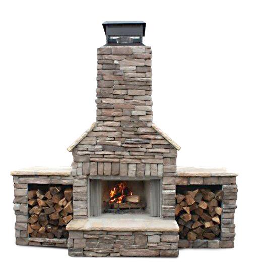 Fireplace-finished_KO.jpg