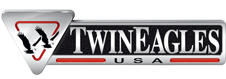 twineagles_logo.png
