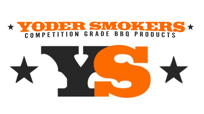 Yoders smokers and pellet grills