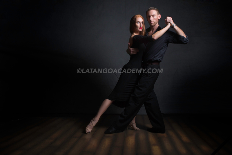 tango-classes-02.jpg