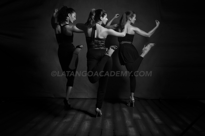 tango-classes-05.jpg