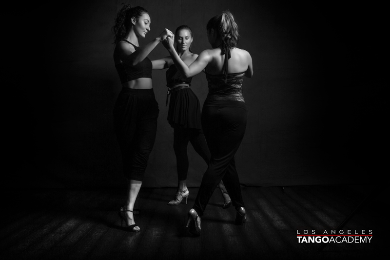 tango-classes-10.jpg
