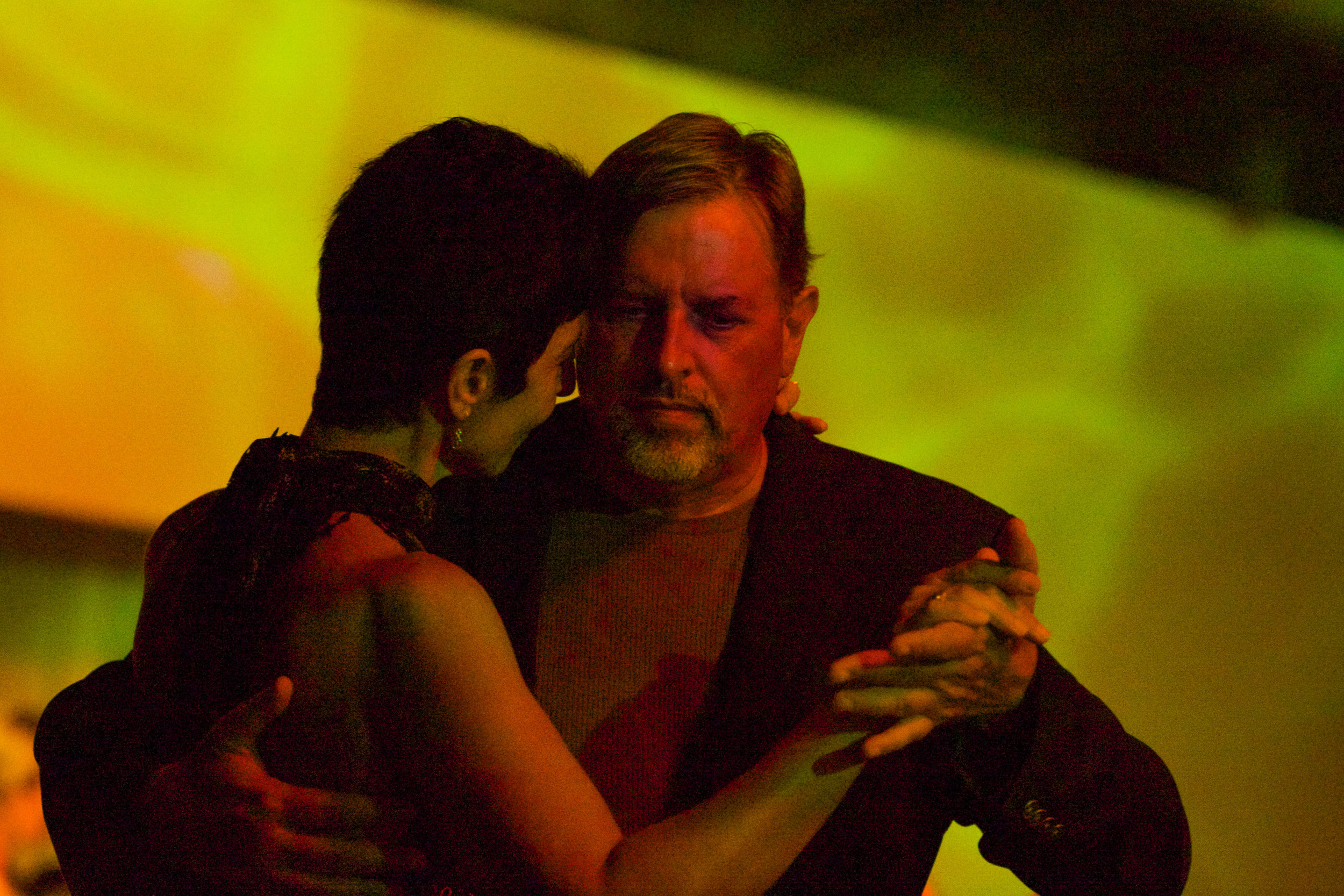 tango dance classes in los angeles