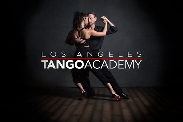tango-classes-15L.jpg