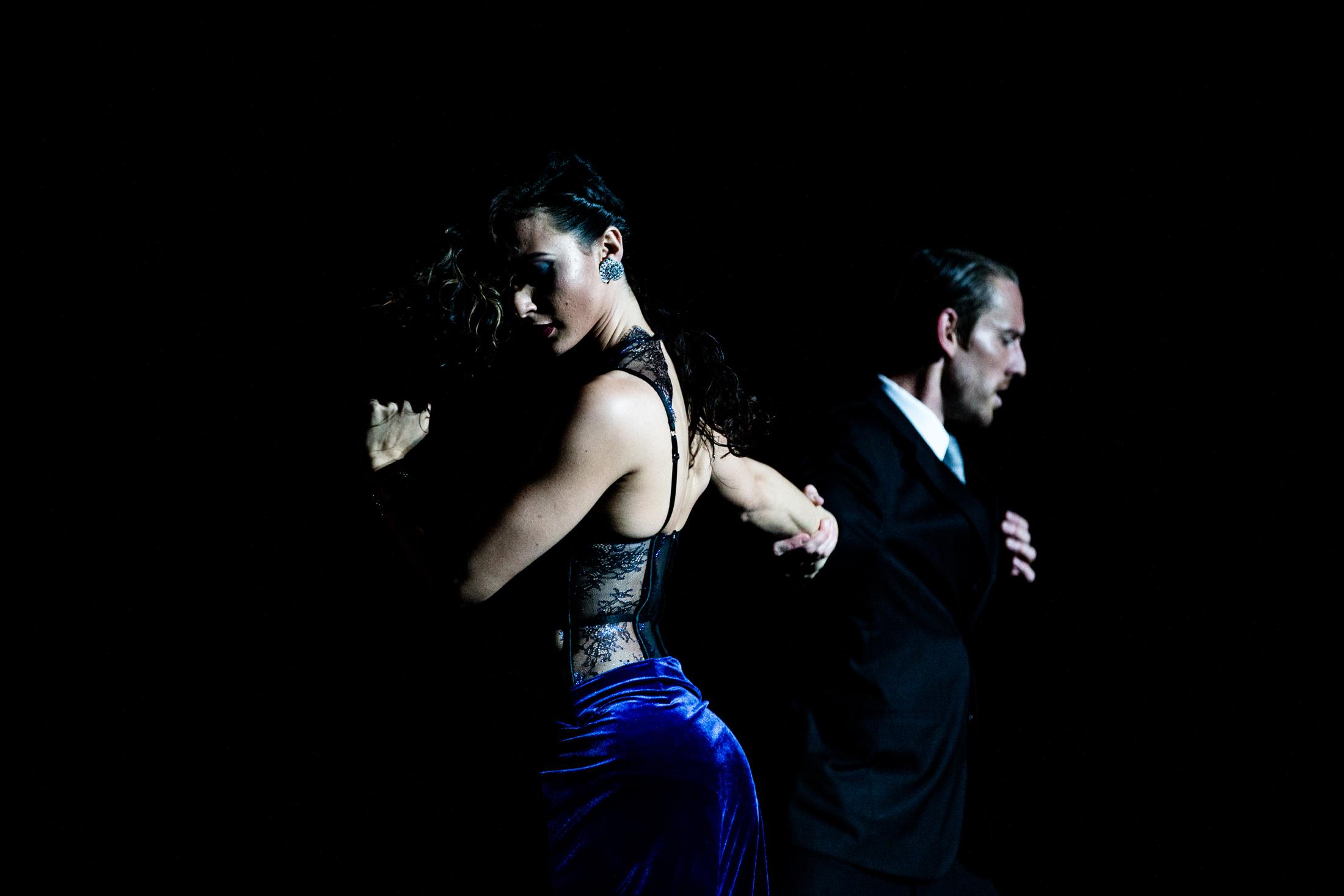 tango-show-performance-budani-04.jpg