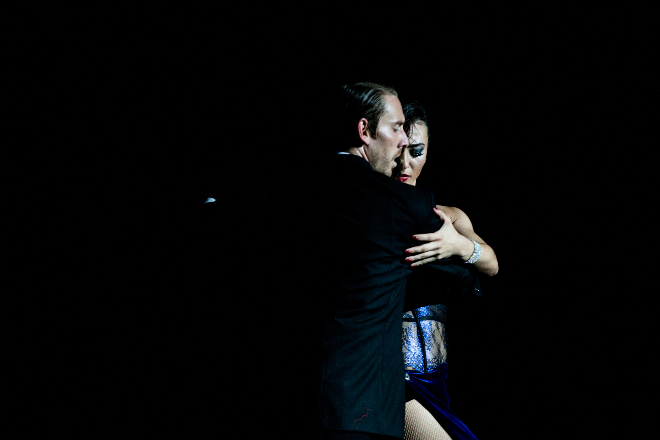 tango-show-performance-budani-05.jpg