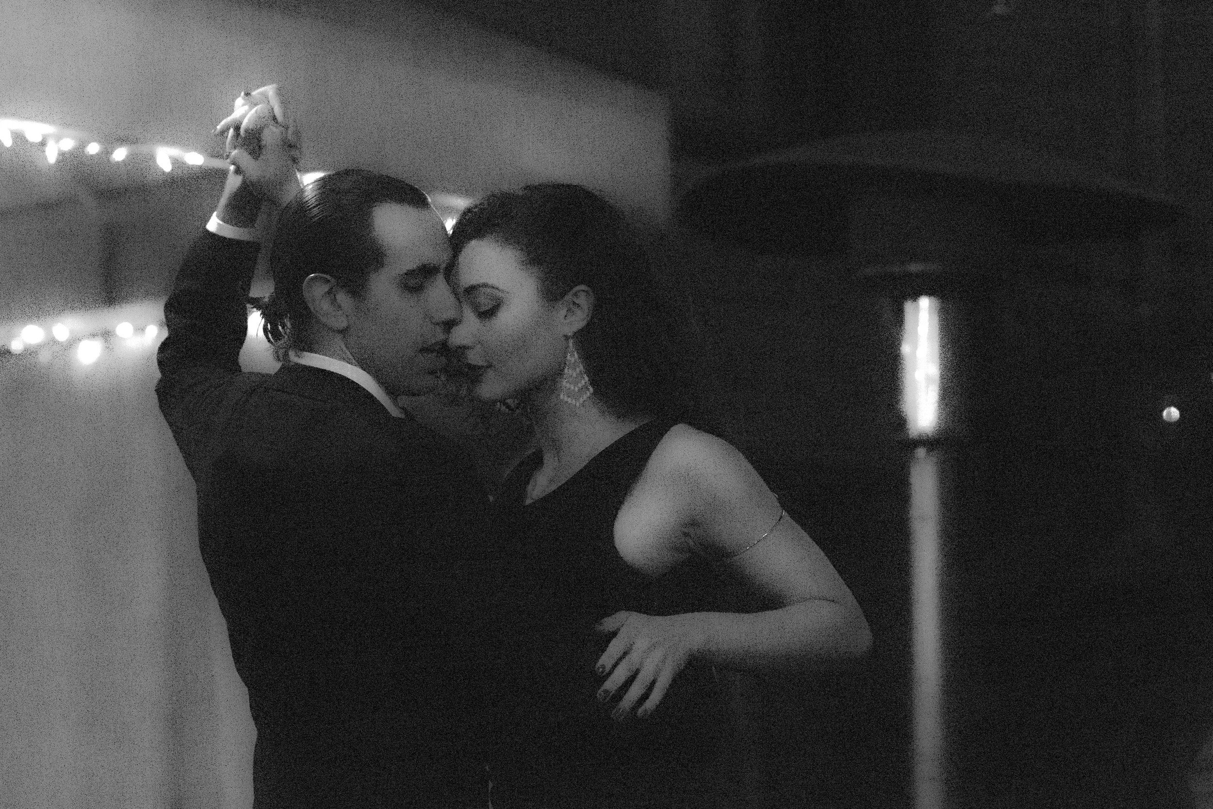 LATA-tango-performance-5722.jpg