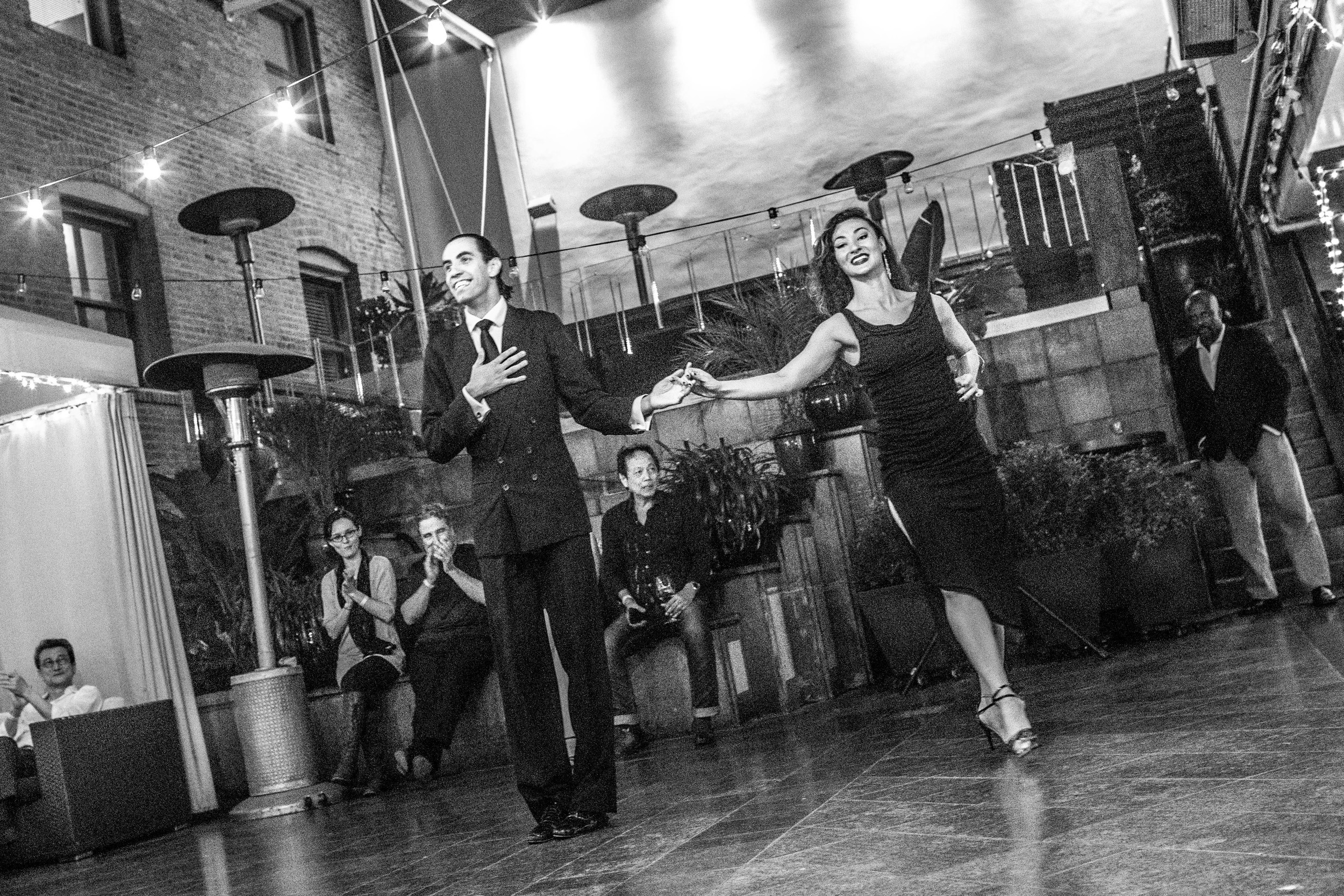 LATA-tango-performance-5821.jpg