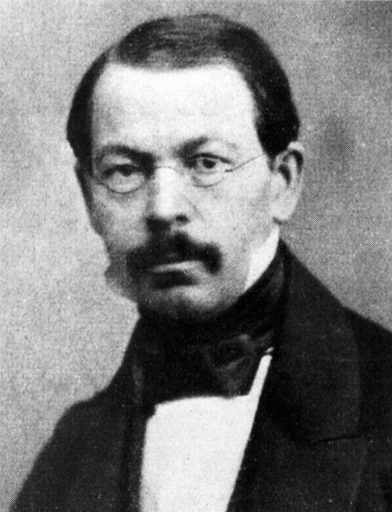 Heinrich Band