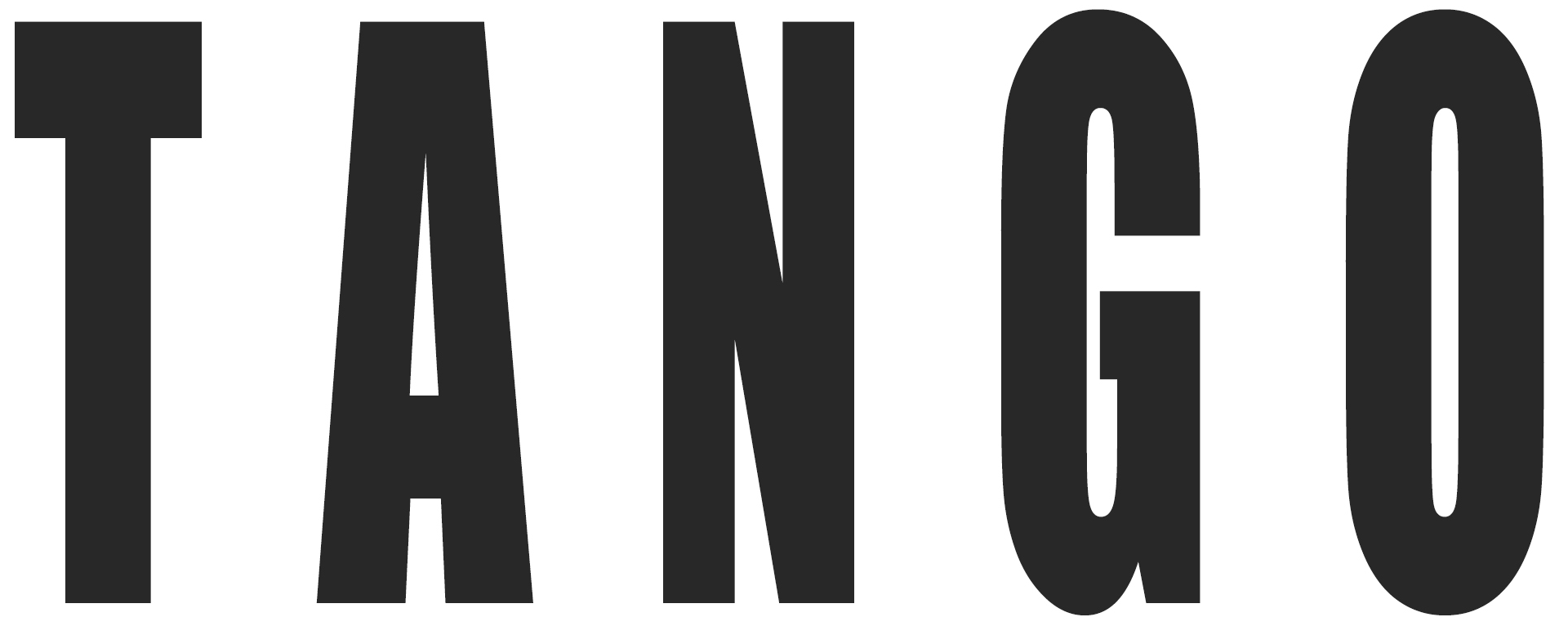 free tango class