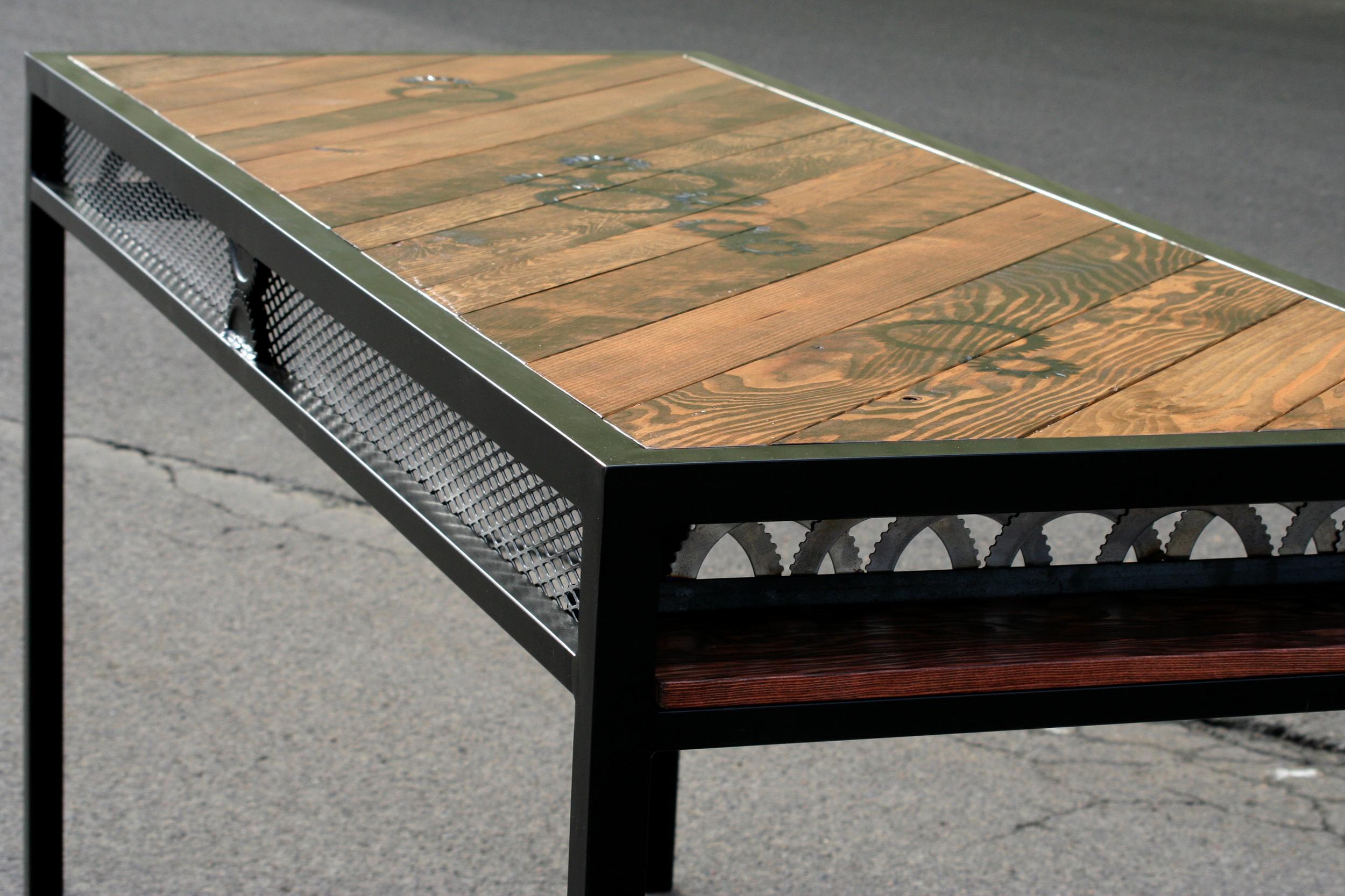 bar table 5.jpg