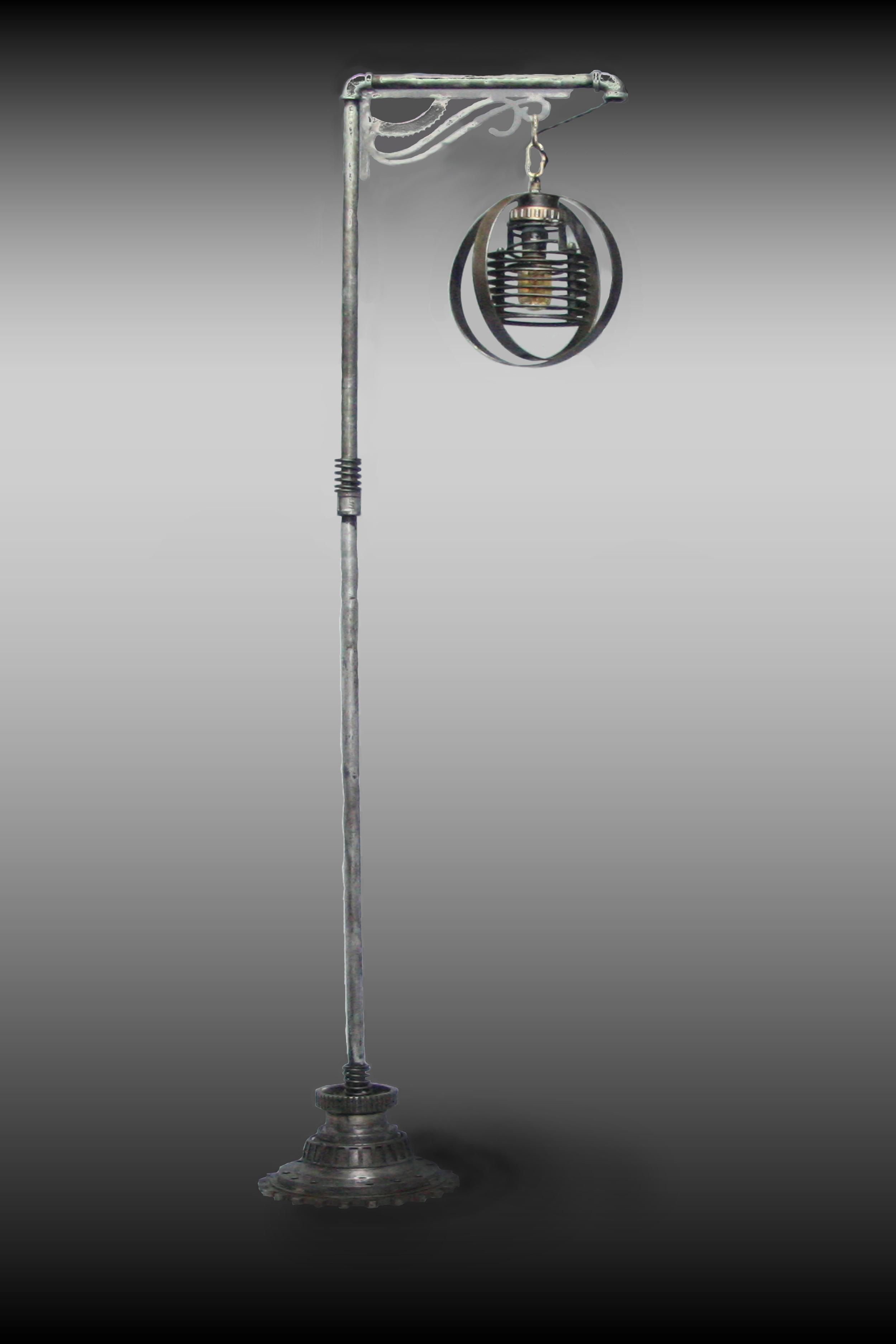 Standing Lamp.jpg