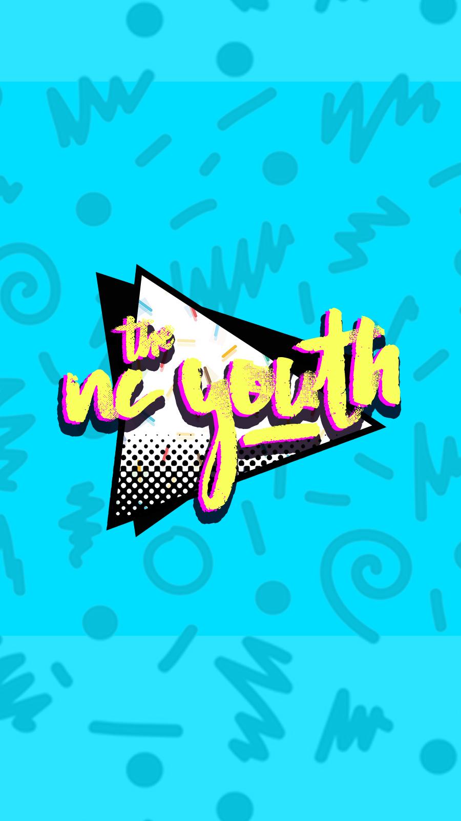 NC Youth Phone BG Blue.jpg