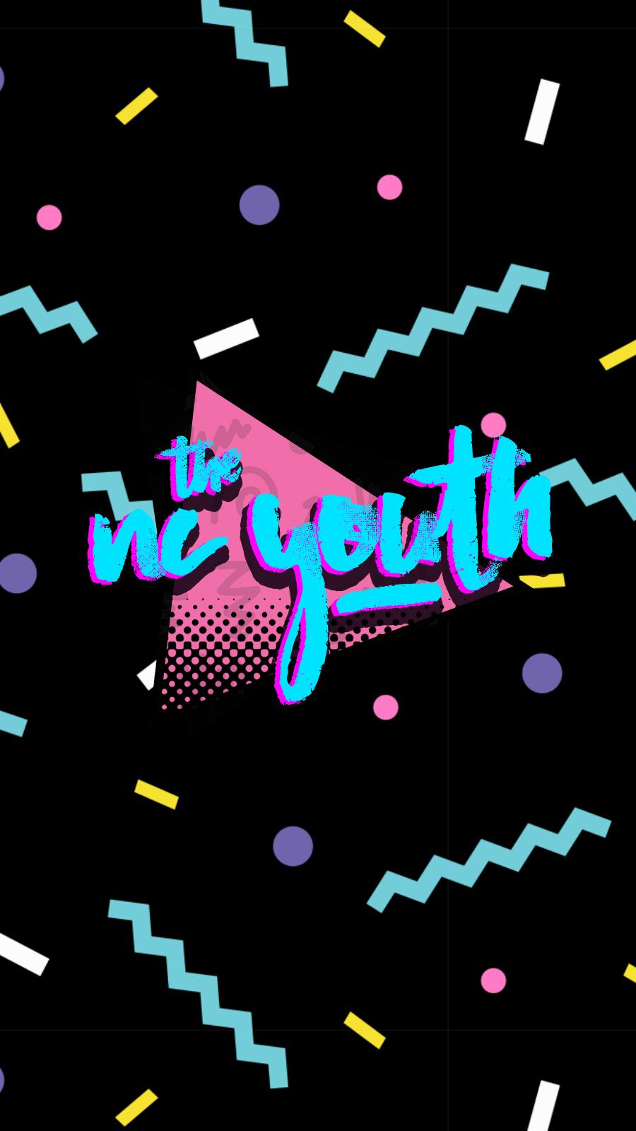 NC Youth Phone BG Dark.jpg