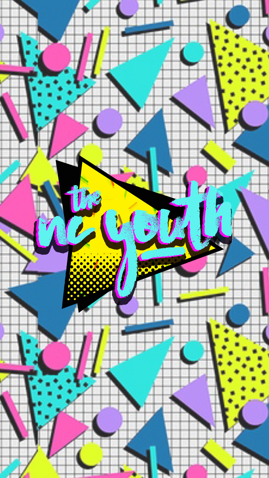 NC Youth Phone BG Light.jpg