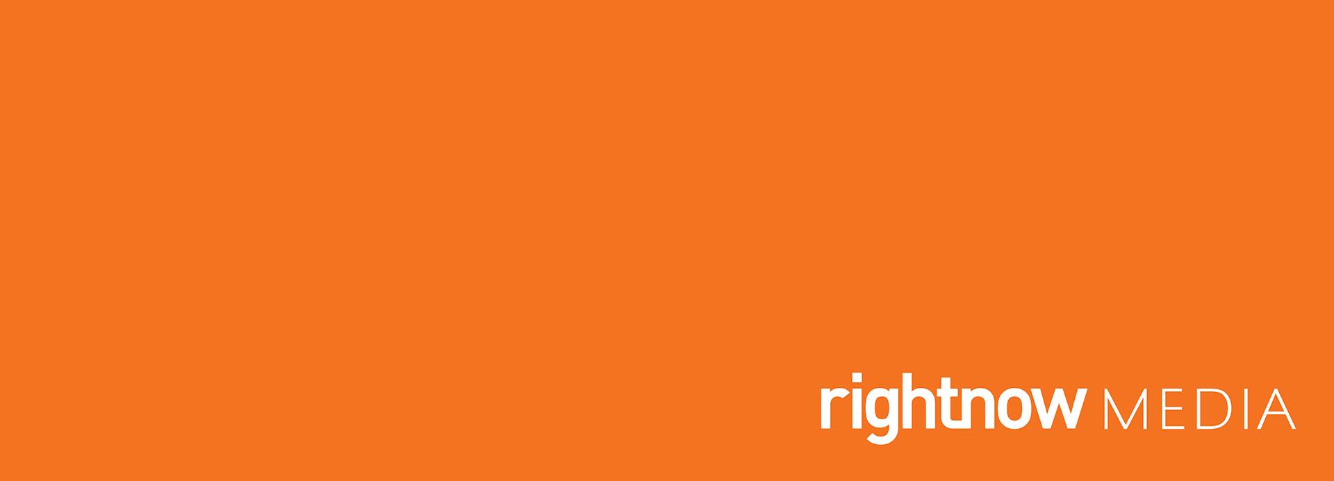 Rightnow Media -