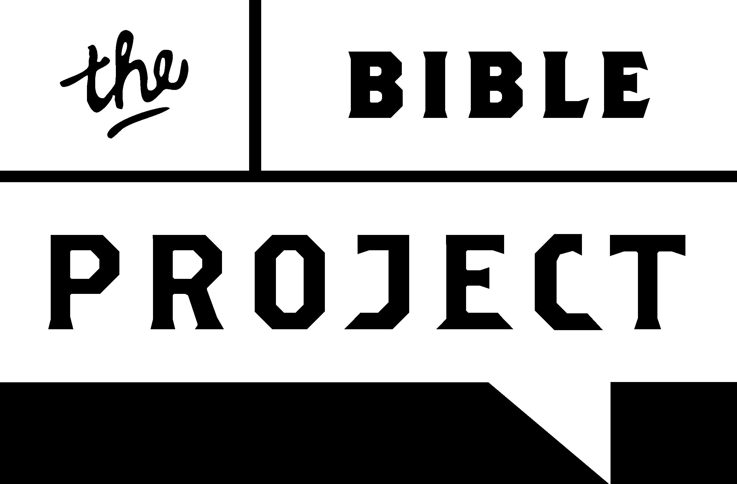 TBP_logo_white.png