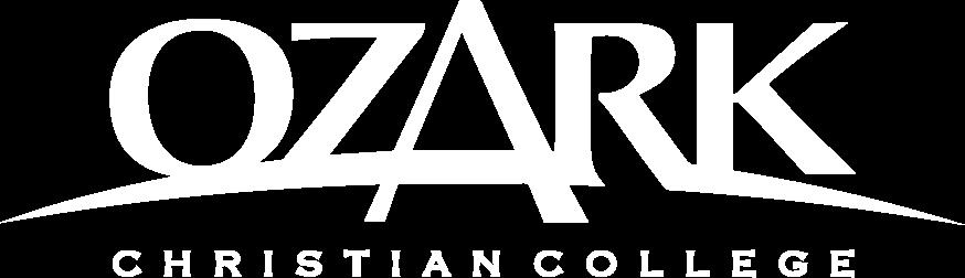 occ-logo-white-large.png