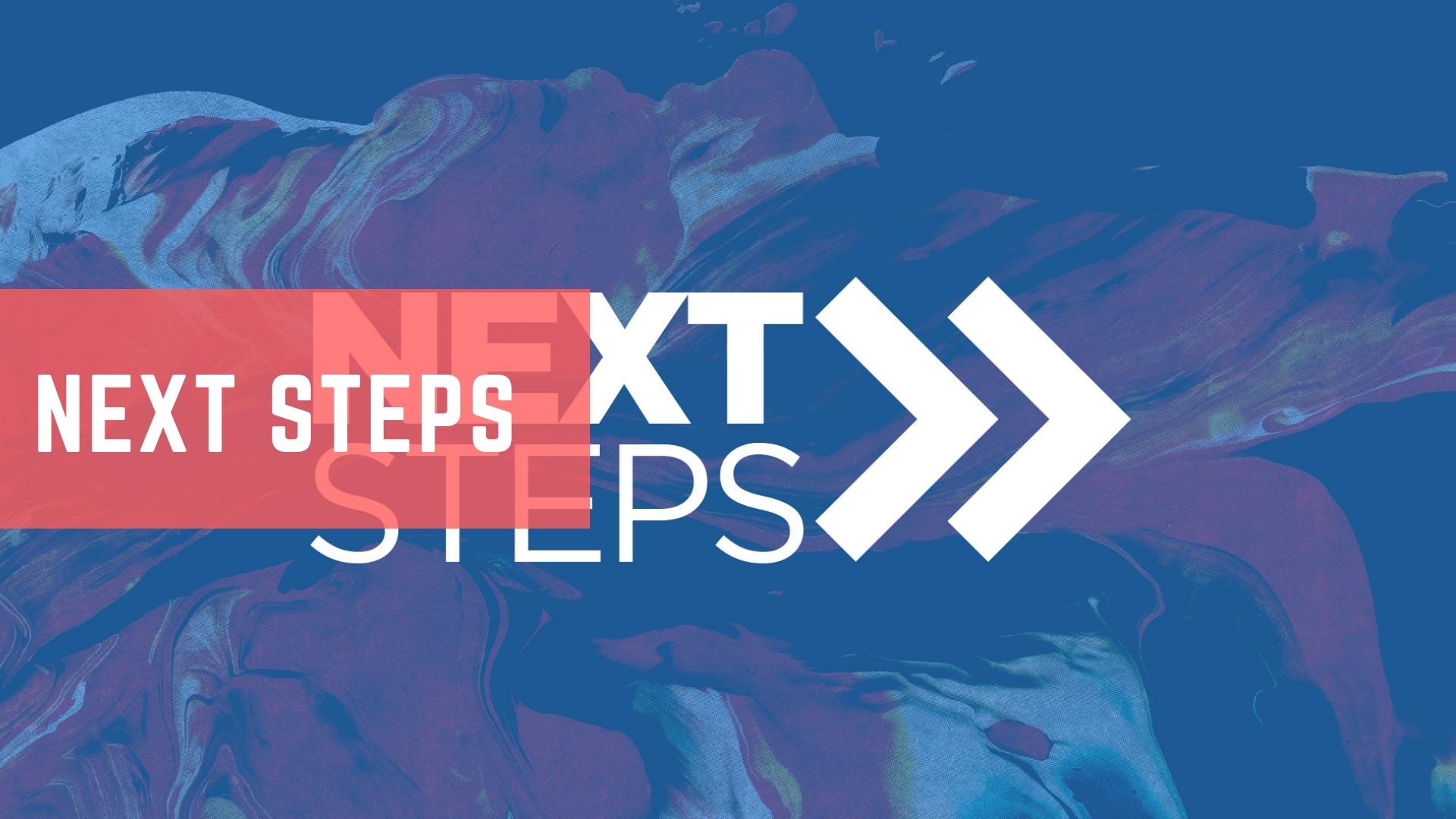 Next Steps Web Button.jpg
